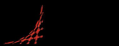 Logo Escuela